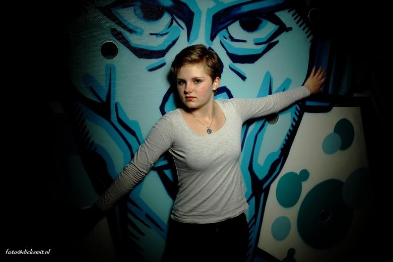 Elise - Elise # IMG_1617.JPG