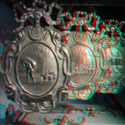 MUSEUM ROTTERDAM 3D