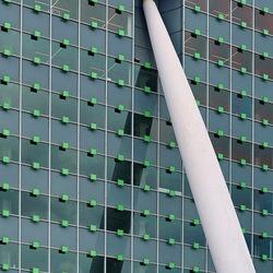 Rotterdam 14.