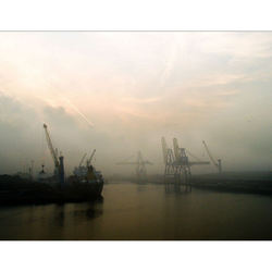 Haven van Hull