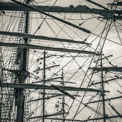 Sail Harlingen