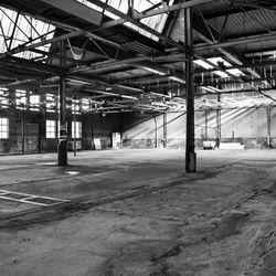 enka fabriek