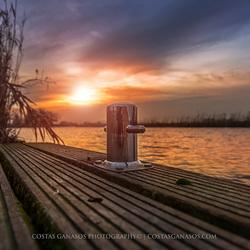 Dock-station ;)