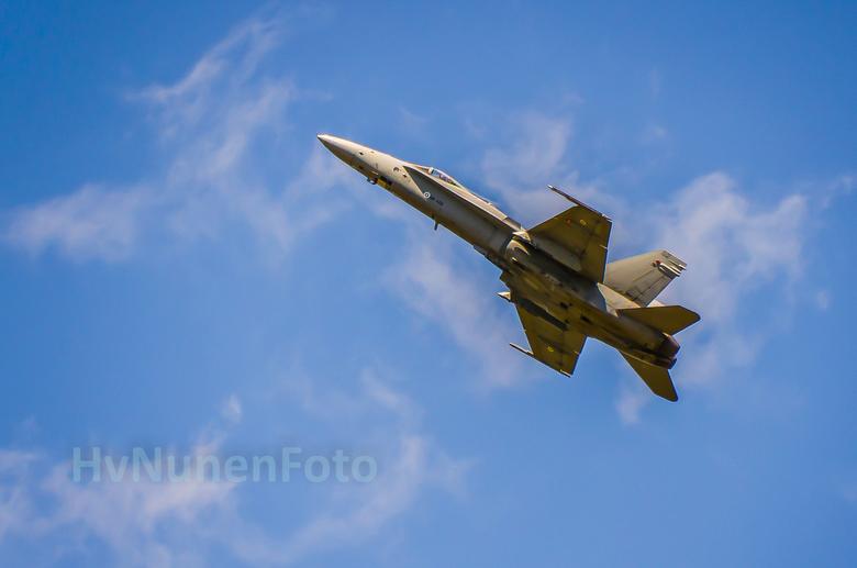 130615 Luchtmachtdagen-7 -