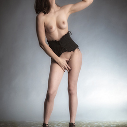 Ivy Lino