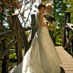 Mijn bruid
