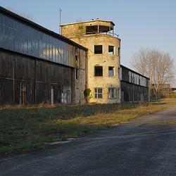Rangsdorf 002