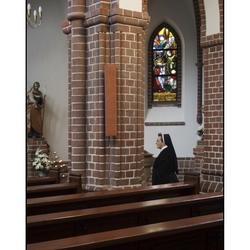 Odense St.Albani kerk 2