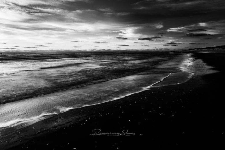 Tessels strand - Het is al weer even geleden dat ik een foto gepost heb.<br /> De reden is omdat ik de foto&#039;s die ik maakte niet mooi vond.<br /