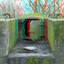 Waterliniemuseum Fort bij Vechten 3D