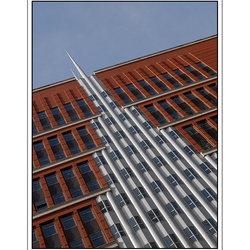 De Resident Den Haag