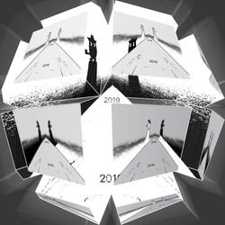 2018  Bewogen jaar