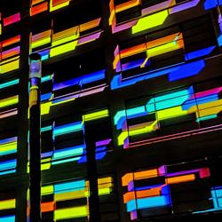 Glow Eindhoven 6