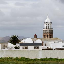 Lanzarote 19 - Teguise