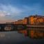 Arrivederci Florence