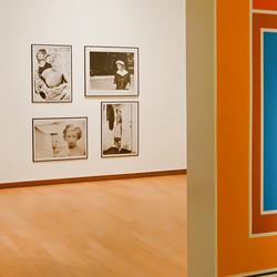 Stedelijk museum 34