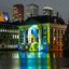NL-Netherlands-Zuid-Holland-Den Haag-12 december 2019