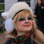 Midwinter Fantasy Fair -4-