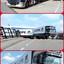 FotoJet Collage   Scania LZV 25,25 meter Bochtje maken 14mrt 2018
