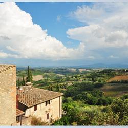 Toscane 2012.jpg