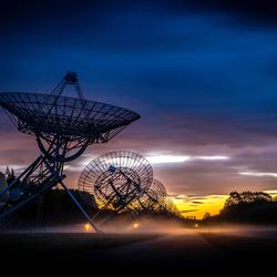 sterrenwacht