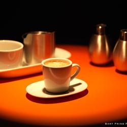 Koffietijd 2