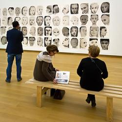 Stedelijk museum 7