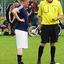 20190615_203723Roelof Luinge toss vrouwenfinale soccerrocker tournament