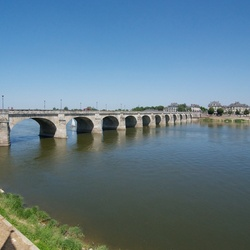 bruggen 9