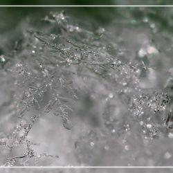 sneeuwkristallen.jpg
