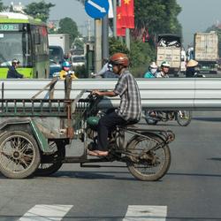 vietnam1622a
