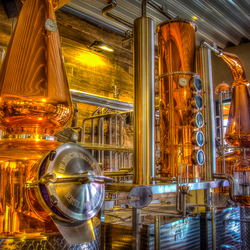 Rügener Insel Brauerei