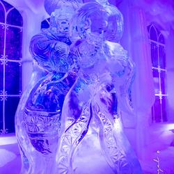 Frozen 2013 - Brugge