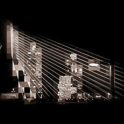 Harp van Rotterdam