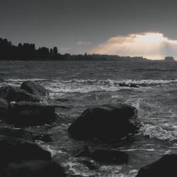 Zeeuwsche Kust II
