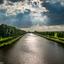 van Starkenborgh kanaal