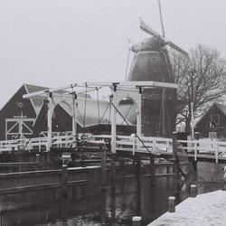 Haven van Harderwijk