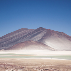 Andes 2