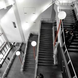 1211 trappenhuis UB 1
