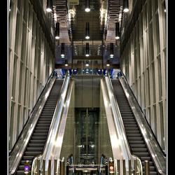 Rotterdam Metro 20