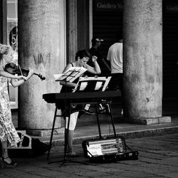 Vivaldi in Como