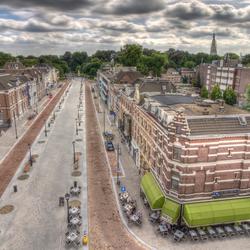 Vernieuwde-Willemstraat