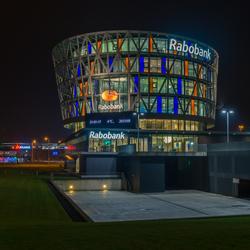 Rabobank Roelofarendsveen
