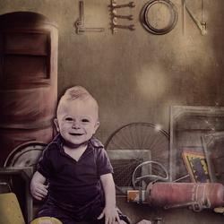 Léon ...