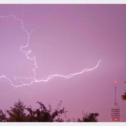 Lightning 02