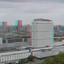 ErasmusMC Rotterdam 3D