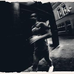 Street Ghost,,,,