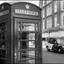 Londen 32