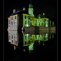Freylemaborg DRI/HDR 2008