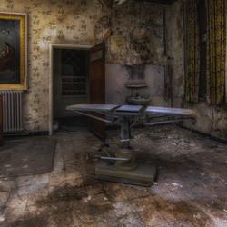 Doc room